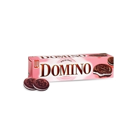 Cepumi Domino Original, 175g