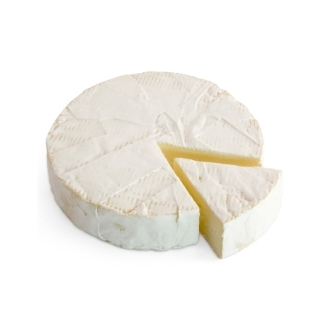 Cheese Brie President, 1kg